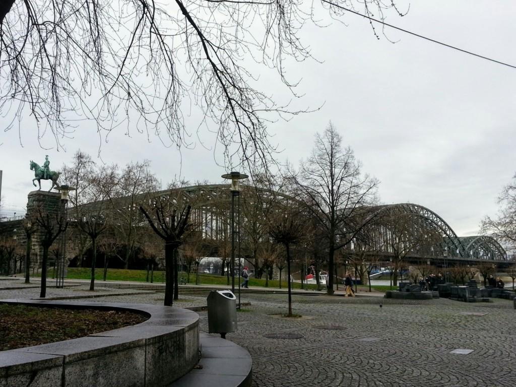 visitar Colonia
